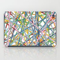 Kerplunk Extended iPad Case