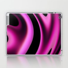 Zaril Laptop & iPad Skin