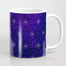 A Time to Every Purpose Under Heaven Mug