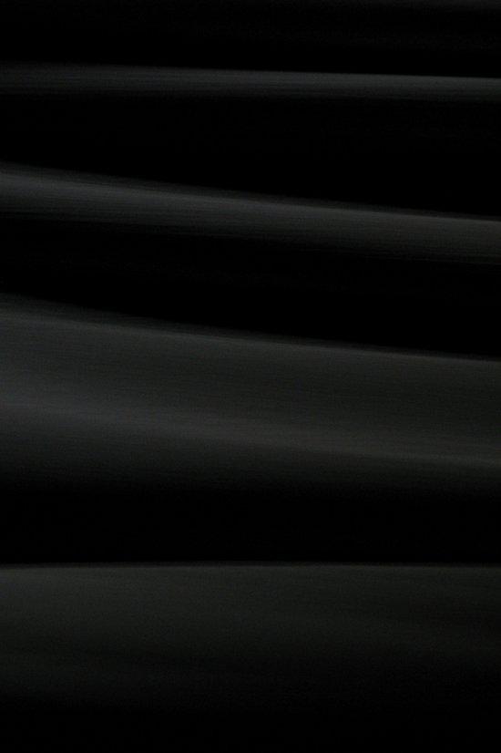 Darkness & Light Canvas Print