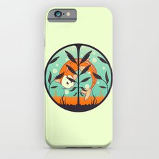 acquario Slim Case iPhone 6s