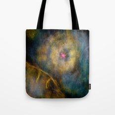 Orion Snapshot Tote Bag