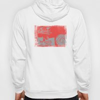 Canned Answers Hoody