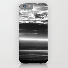 In the Morning iPhone 6s Slim Case