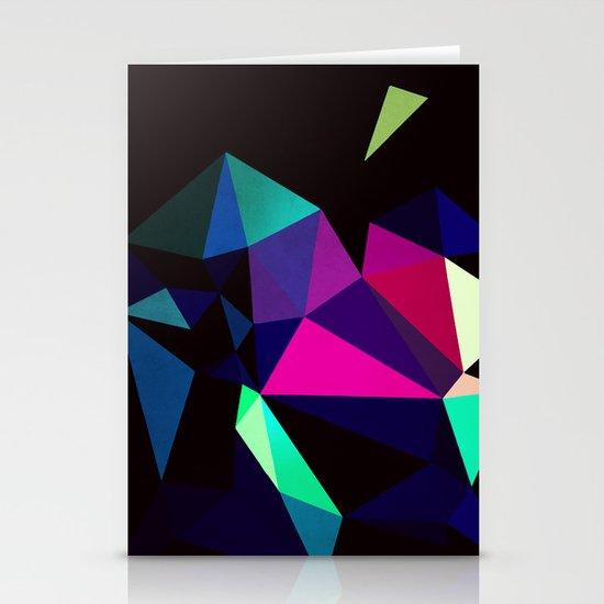 xromytyx Stationery Card