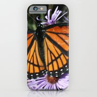 Viceroy iPhone 6 Slim Case