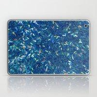 Tinsel II Laptop & iPad Skin