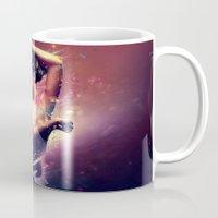 Allure Mug