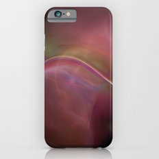Sweet Dreams iPhone 6 Slim Case