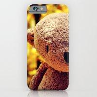 Me =) iPhone 6 Slim Case