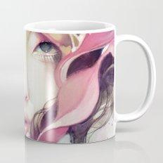 Bauhinia Mug