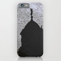 Rotterdam 3000 > 17 iPhone 6 Slim Case