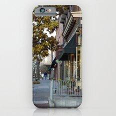Bethlehem, PA 1 iPhone 6 Slim Case