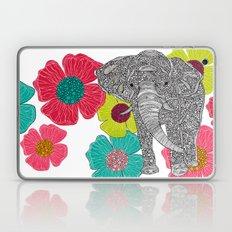 In Groveland Laptop & iPad Skin