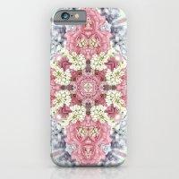 Springtime N°2 iPhone 6 Slim Case