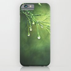 Relic of a Rainy Day iPhone 6 Slim Case