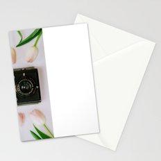 Six-20 Stationery Cards