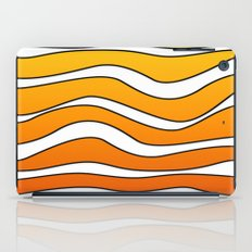Nemo iPad Case