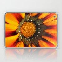 Vibrant Feelings Laptop & iPad Skin
