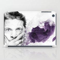 In the Flesh Pt. 1 iPad Case