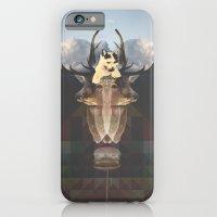 FA$T FOOD iPhone 6 Slim Case