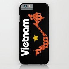 Vietnam, Come for Peace iPhone 6s Slim Case
