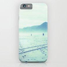 Piha Polaroid Slim Case iPhone 6s