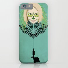 Teya iPhone 6s Slim Case