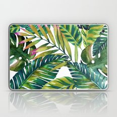 banana life  Laptop & iPad Skin
