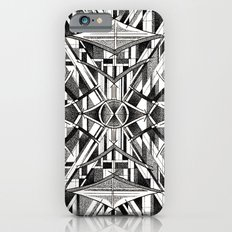 symmetry Slim Case iPhone 6s