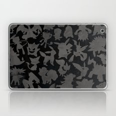 Who is That? Laptop & iPad Skin