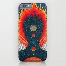 The Arrival iPhone 6s Slim Case