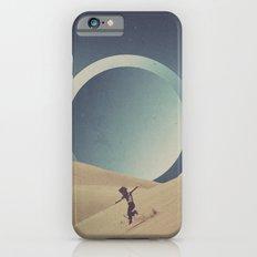 Rebel iPhone 6s Slim Case