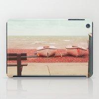 Marino iPad Case