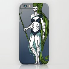 Water Warrior iPhone 6 Slim Case