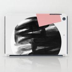 Minimalism 12 iPad Case