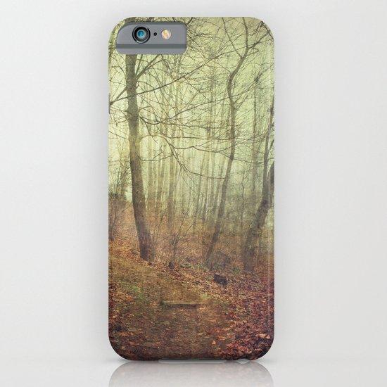 dOOmsday iPhone & iPod Case
