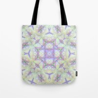 Soft Sell Tote Bag