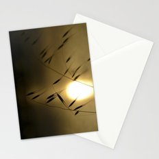 Pregadeu Stationery Cards