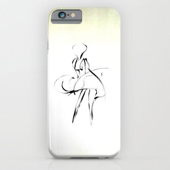 - Marilyn - iPhone & iPod Case