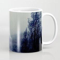 Otherworldly Mug