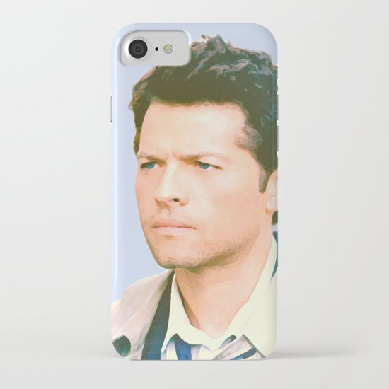 CAS iPhone u0026 iPod Case by Hands In The Sky : Society6