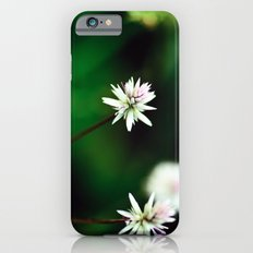 Near & Far iPhone 6 Slim Case