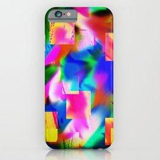 Passage iPhone 6 Slim Case