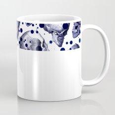 SKULLUKS Mug