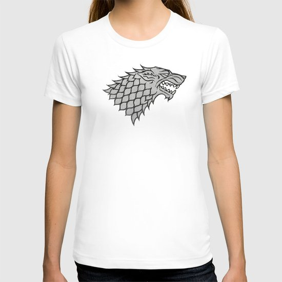 Game 10 T-shirt