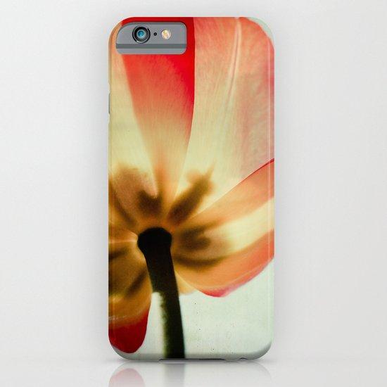 Bloom iPhone & iPod Case