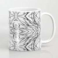 Panel Mug