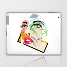 Anyone Laptop & iPad Skin