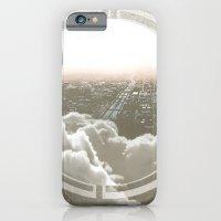 imaginary you iPhone 6 Slim Case